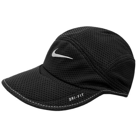 Boné Nike Daybreak - Compre Agora  0f3e0f90d68