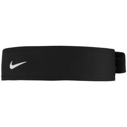 Faixa de Cabeça Nike Dri-FIT