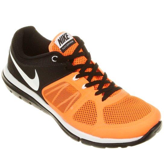 156b7336 Tênis Nike Flex 2014 RN MSL - Compre Agora | Netshoes