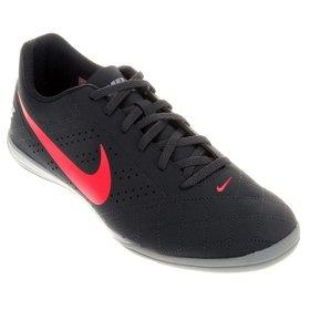 1a170859bb Chuteira Nike Mercurial Victory IV IC - Compre Agora
