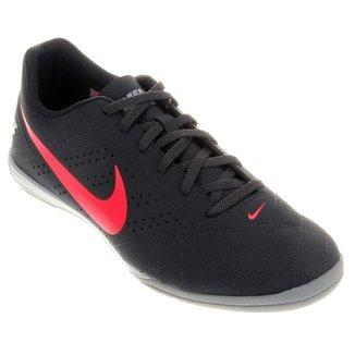 adbec1a981 Chuteira Futsal Nike Beco 2 Futsal Masculina