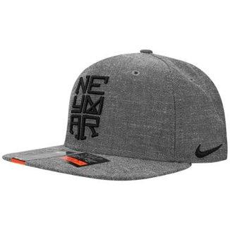 Boné Nike Neymar Logo 3a1066a8bb8