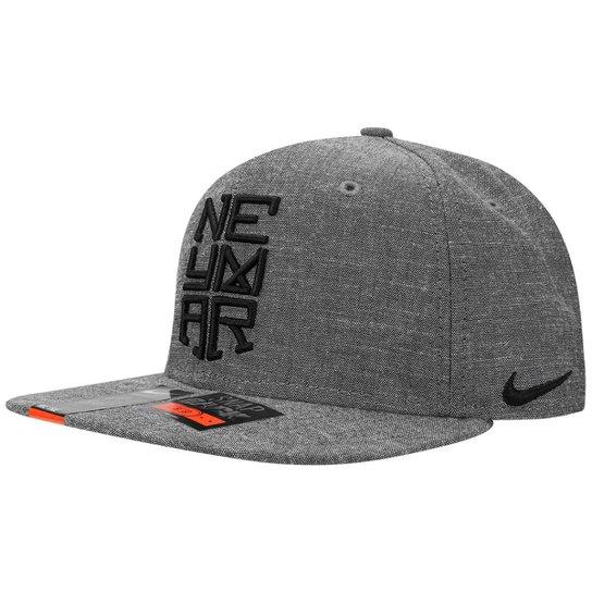 Boné Nike Neymar Logo - Compre Agora  a2147bf6c54