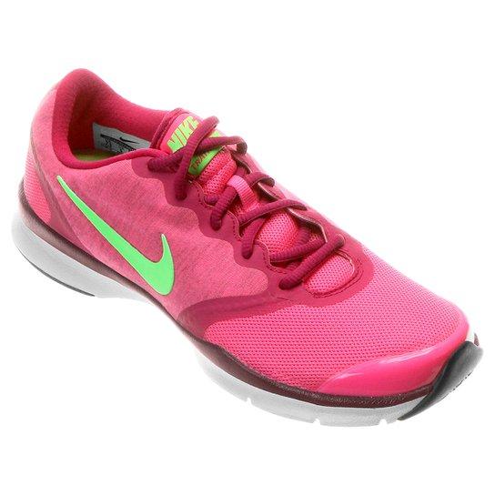 f1617dc3ded Tênis Nike In-Season TR 4 Feminino - Compre Agora