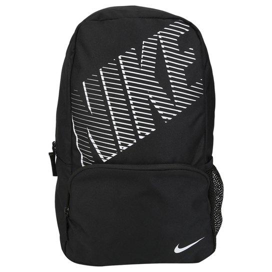 77f1da4a6 Mochila Nike Classic Turf | Netshoes