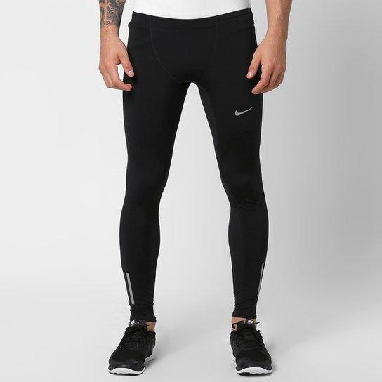 b89ef2125 Calça Legging Nike Tech Tight - Compre Agora