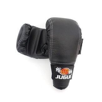d2b9f77cc Luva Bate Saco para Boxe Muay Thay artes marciais