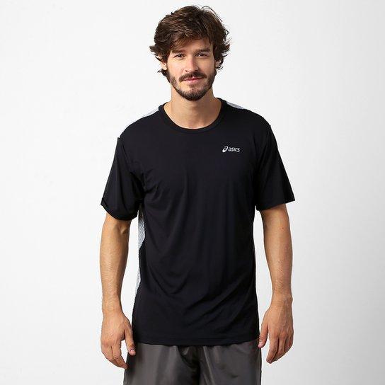 996a06ce9e Camiseta Asics Mesh Poliamida - Compre Agora