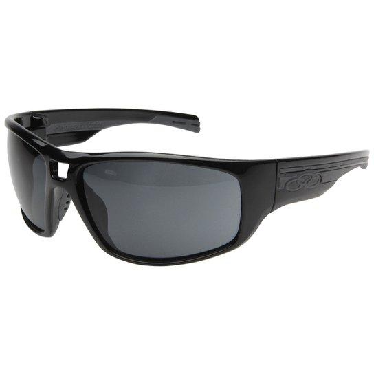 a36893c2cbe8c Óculos Olympikus Rio de Janeiro 3 - Compre Agora