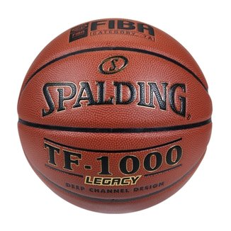 9e934bb736c7b Compre Bola Spalding Tf 1000 Legacy Online