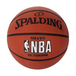 Bola Basket Spalding Series Outdoor 5820367fe74c7