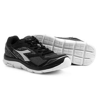 dfc92dba569 Compre Tenis Diadora Masculino Online