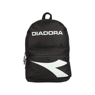 743bd2b08f9a0 Mochila Heritage Diadora Poliéster de Alta Resistência · Confira · Mochila  Diadora Sports