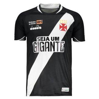 Compre Camisa da Imbro Masculina Sortby Ofertas Online  db724a1d6b936