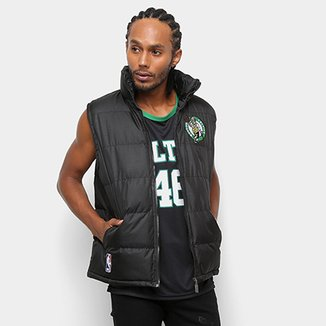 Colete NBA Boston Celtics 18 Super Stuff Masculino e373853c8d