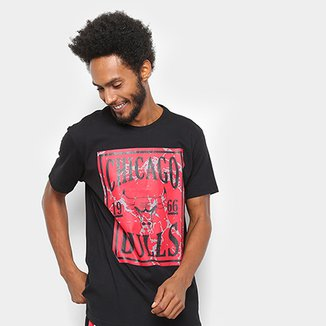 Compre Camisetas Jordan Lancamentos Online  f114f87b18917