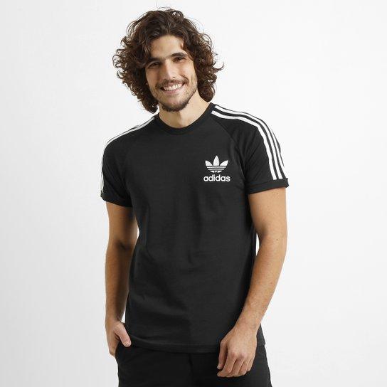 8fdb8b9c298 Camiseta Adidas SPO - Compre Agora