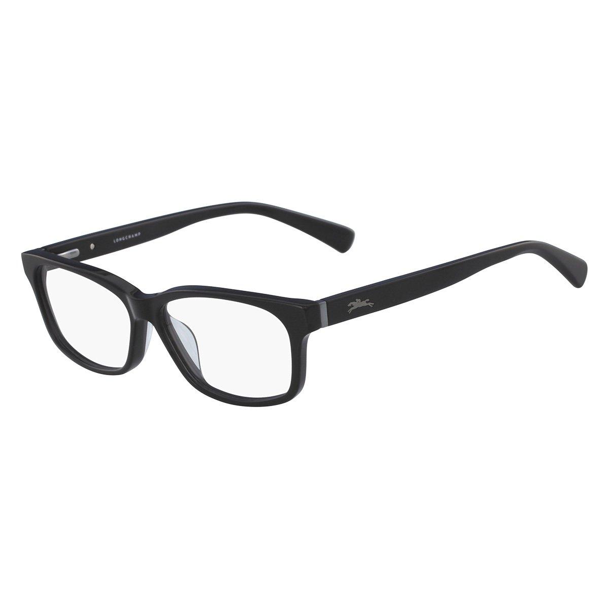 Óculos Longchamp Quadrado Feminino