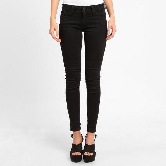 94999234c Calça Jeans Levi s 535 - Compre Agora