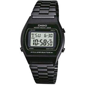 31ba0f64754 Relógio Technos Classic Legacy JS25BC 4P 56mm - Compre Agora
