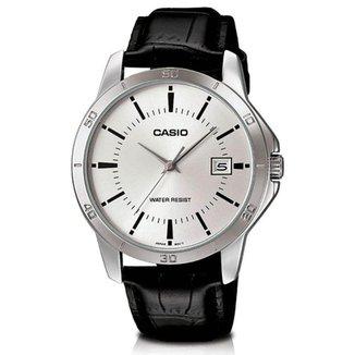 b3c3c0e5b8 Relógio Masculino Casio Collection