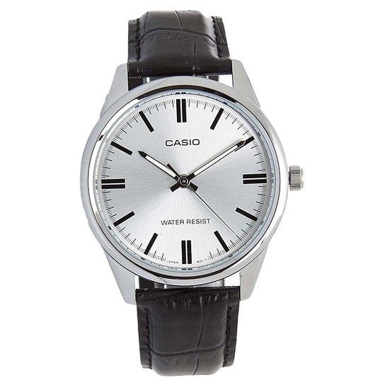 c340b80cfe6 Relógio Masculino Casio Collection - Compre Agora