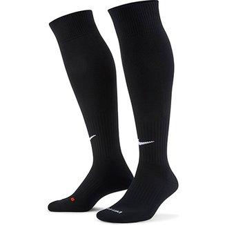 686e2bf564 Meião Nike Classic Football Dri-FIT