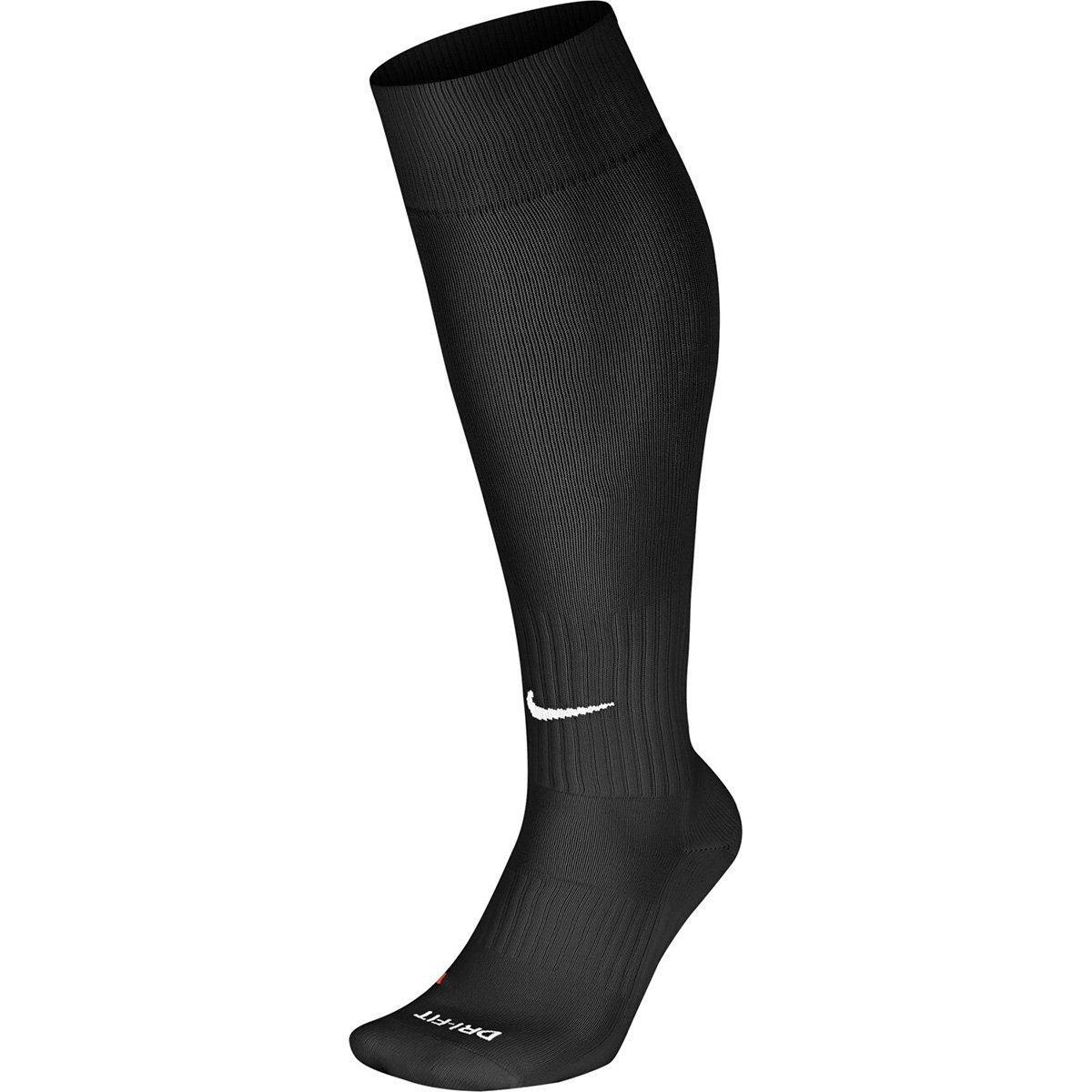 Meião Nike Classic Football Dri-FIT - Tam: G - 1