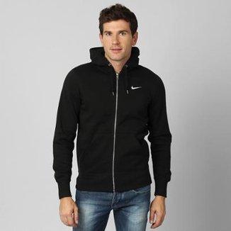 2bb72ac414 Compre Gaqueta da Nike Online