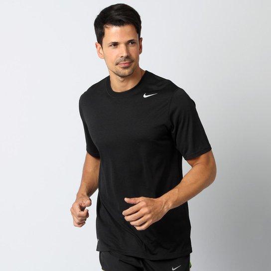 Camiseta Nike Legend - Compre Agora  eb604e1193634