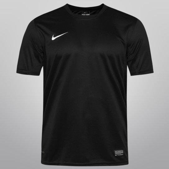 Camisa Nike Park 5 - Compre Agora  4d5abe166f502