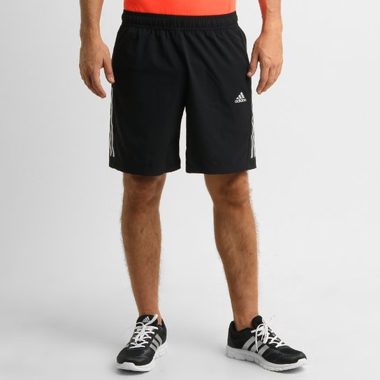 782b7dfc3 Bermuda Adidas Clima Cool 365 | Netshoes