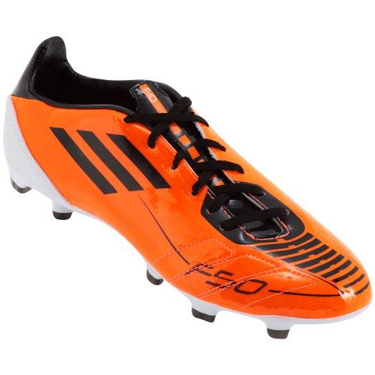 993b14a1e7 Chuteira Adidas F10 TRX FG - Compre Agora