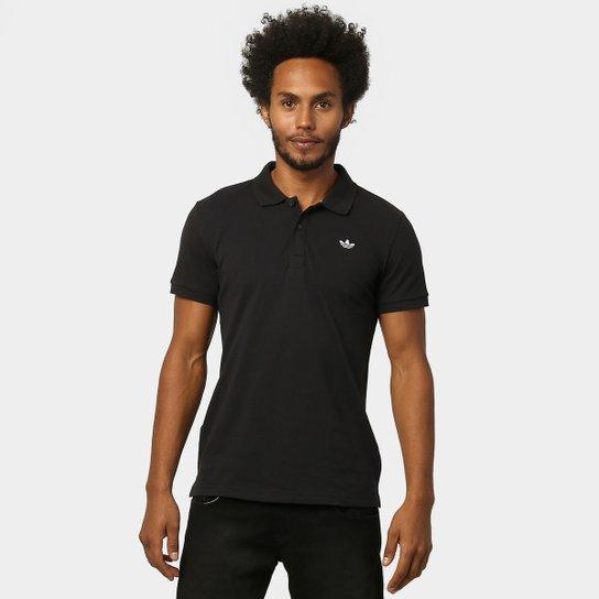 dfdcf29b1f Camisa Polo Adidas Originals Adi Pique - Compre Agora