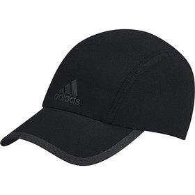 e84d345610 Boné Adidas Milan Aba Curva 3S Masculino - Compre Agora