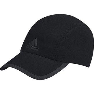 Boné Adidas ClimaCool Aba Curva 78918353d07