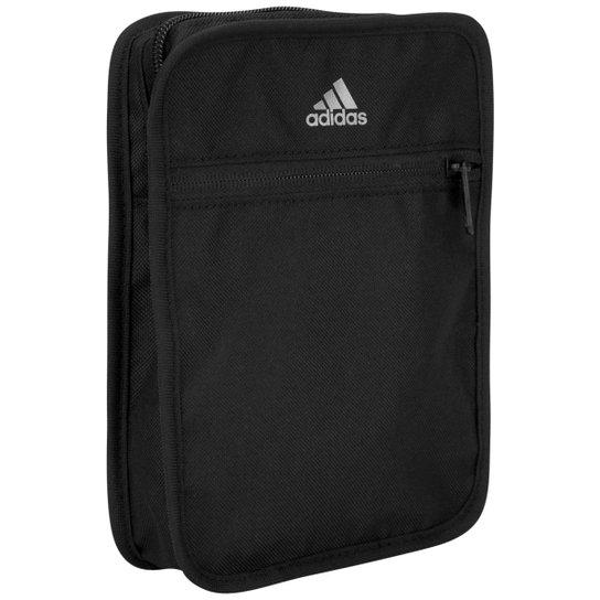 392a8aeb9 Bolsa Adidas Organizer M - Compre Agora   Netshoes