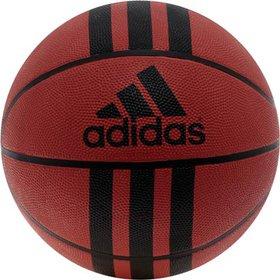14747fffde9 Mini Bola Basquete Nike Jordan Mini Tam 3 - Compre Agora