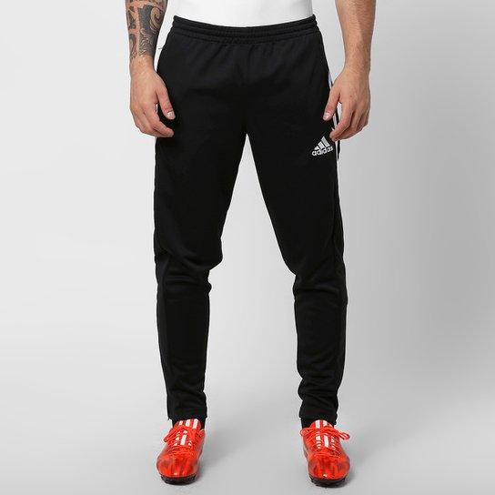 Calça Adidas Treino Sere 14 Masculina - Compre Agora  5dcd1cc31745e