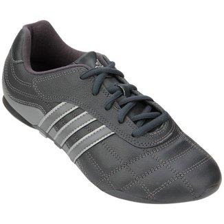 b9938674ed2 Compre Adidas Kundo 2 Online