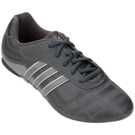 beaa047f13e Tênis Adidas Kundo 2 - Compre Agora