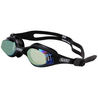 Compre Oculos de Natacao Com Grau Online   Netshoes a20b701d27