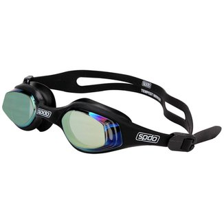 0613247f9dbcd Compre Oculos de Natacao Oxer Vega G 2531 Adulto Online