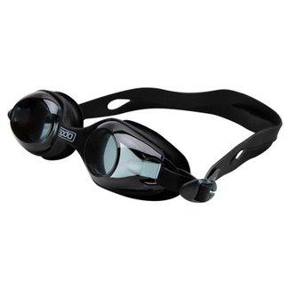 Óculos de Natação Infantis Speedo   Netshoes 86a64c3f38