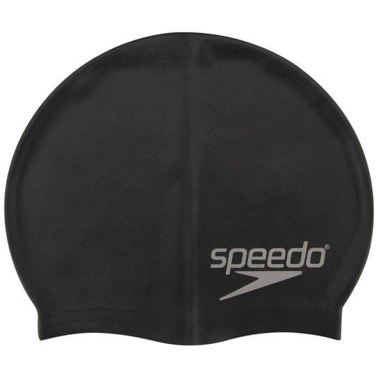 51400f646 Touca Speedo Slim - Preto