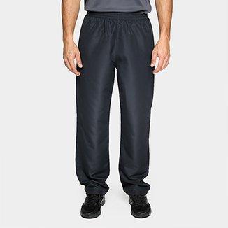 Calças Mizuno Masculinas - Melhores Preços  d5d5a01277be3