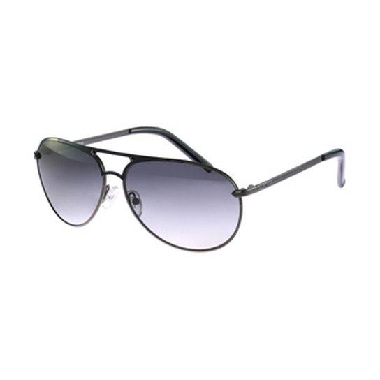 Óculos De Sol Guess - Compre Agora   Netshoes fae9ed9221