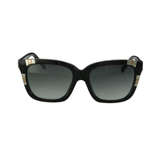 f685bab96 Óculos De Sol Guess | Netshoes
