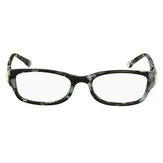 Armação Óculos Marciano Guess Casual 199b0841b3