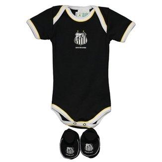 Compre Body Santos Online  659b6e70bfe0f